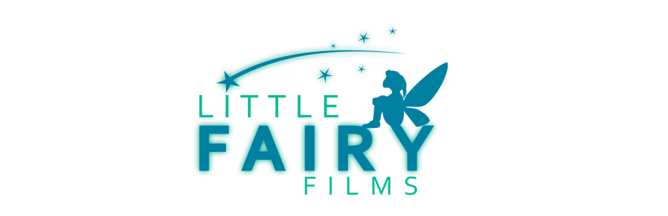 Little Fairy Films